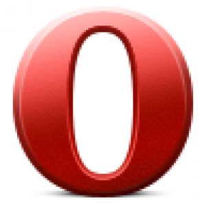 Opera Classic 12 1 9 for Android - Download - AndroidAPKsFree