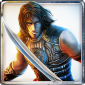 Prince of Persia Shadow & Flame icon