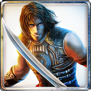 Prince of persia game download windows 10