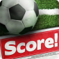 Score! World Goals APK 2.75