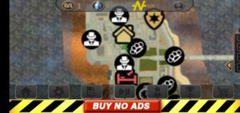 Vegas Crime Simulator screenshot 3