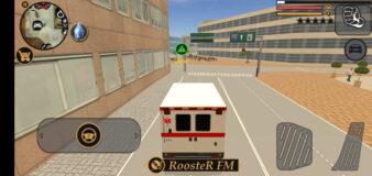 Vegas Crime Simulator screenshot 5