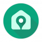 Sense Home Launcher-News,Theme APK