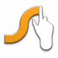 Swype Keyboard Free APK 2.3.0.2030000.43766