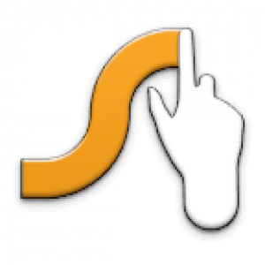 Swype Keyboard 3 2 4 3020400 50699 for Android - Download