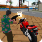Vegas Crime Simulator 2.3.5 for Android – Download