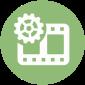 Video Format Factory APK