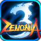 ZENONIA3 APK 1.0.2 for Android – Download