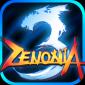 ZENONIA3 APK