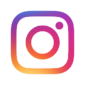 Instagram Lite 239.0.0.10.109 APK for Android – Download