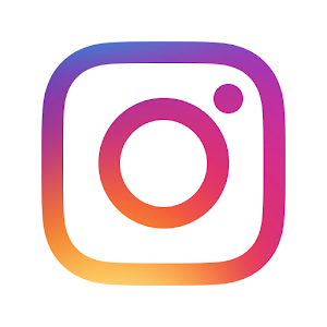 Instagram Lite 257.0.0.13.171 APK for Android – Download