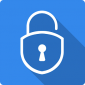 CM Locker - Security Lockscreen APK