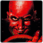 Carmageddon 1.8.507 for Android – Download