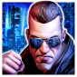 Fightback APK