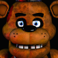 Five Nights at Freddy's Demo APK