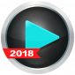 HD Video Player 1.9.6 for Android – Download