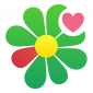 ICQ APK