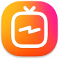 IGTV 149.0.0.30.120 APK for Android – Download