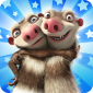 Ice Age Village APK