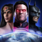 Injustice: Gods Among Us 3.4 APK for Android – Download