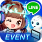 LINE PLAY 6.8.0.0 APK Download