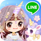LINE PLAY - Our Avatar World APK 6.9.1.0