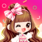 LINE PLAY - Our Avatar World APK 6.9.6.0
