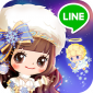 LINE PLAY 6.6.1.0 APK Download