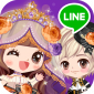 LINE PLAY - Our Avatar World APK 6.4.1.0