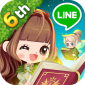 LINE PLAY 6.5.1.0 APK Download
