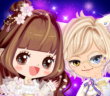LINE PLAY - Our Avatar World APK