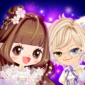 LINE PLAY - Our Avatar World APK 7.5.0.0