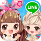LINE PLAY 6.1.0.0 APK Download