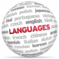 Language Enabler icon