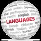 Language Enabler APK
