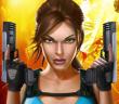 Lara Croft - Relic Run APK