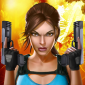 Lara Croft: Relic Run APK 1.11.112
