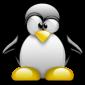 Linux Deploy APK