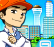 Little Big City APK