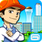 Little Big City APK 4.0.6