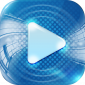 Live Media Player APK