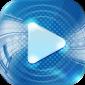 Live Media Player APK