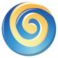 Lollipop Launcher 1.3.3 for Android – Download