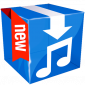 Mp3 Descargar Musica 3.95 for Android – Download