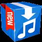 Mp3 Descargar Musica APK