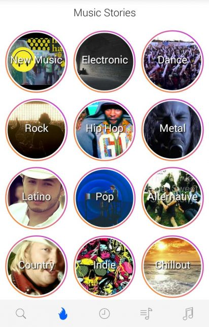 iTube 3 8 10 APK for Android - Download - AndroidAPKsFree