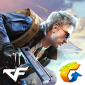 CrossFire - Legends APK