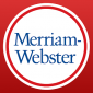 Dictionary – Merriam-Webster 4.1.2 for Android – Download