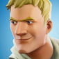 Fortnite - Battle Royale APK icon