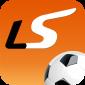 LiveScore 3.0.16 (56) APK